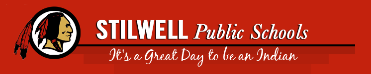 Stilwell Public Schools